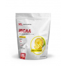 BCAA XL Sport Nutrition 255гр.25 порц