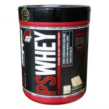 Протеин ProSupps Whey 1815 gr